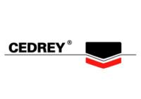 CEDREY