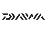 DYAWA