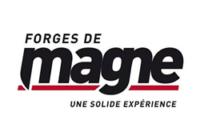 FORGE DE MAGNE