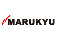 MARUKYU